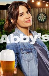 Abbys Temporada 1
