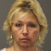 Kennedy woman charged with DWI
