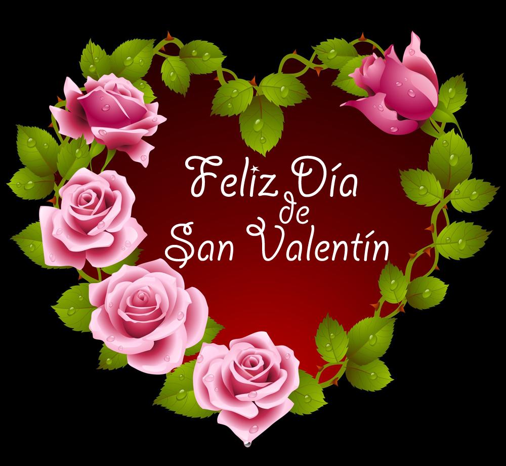 https://2.bp.blogspot.com/-KWQpMoMhp2k/UPYCRPO1kyI/AAAAAAABgW0/_AhzVstkr-g/s1600/recibe-el-corazon-de-la-amistad-y-compartelo-con-todos-tus-amigos-14-de-febrero.png