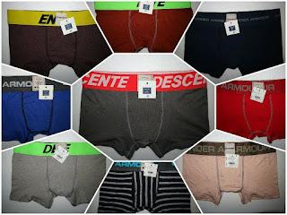 grosir celana dalam boxer WA 0812-7402-3018