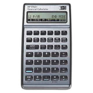 manual de operacoes da calculadora financeira hp 12c em portuguese do brasil