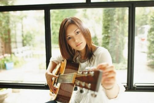 Cara Mudah Dan Cepat Menyetel  Gitar
