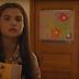 """Selena Gomez faz sua própria versão de """"Orphan Black"""" no clipe de """"Bad Liar"""""""