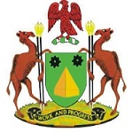 http://www.infomaza.com/2018/01/kano-state-recruitment-ministry-of.html