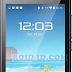 Cara Flash Advan S4R Bootloop Via PC (100% Sukses)