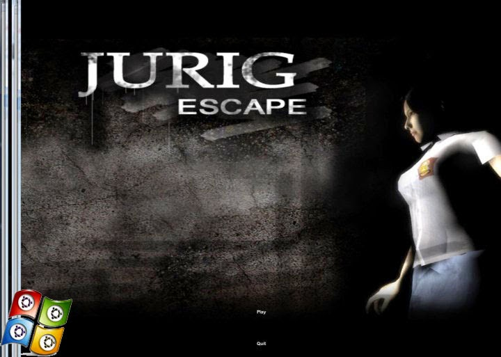 Download Game Jurig Escape Lifechoice Full Version