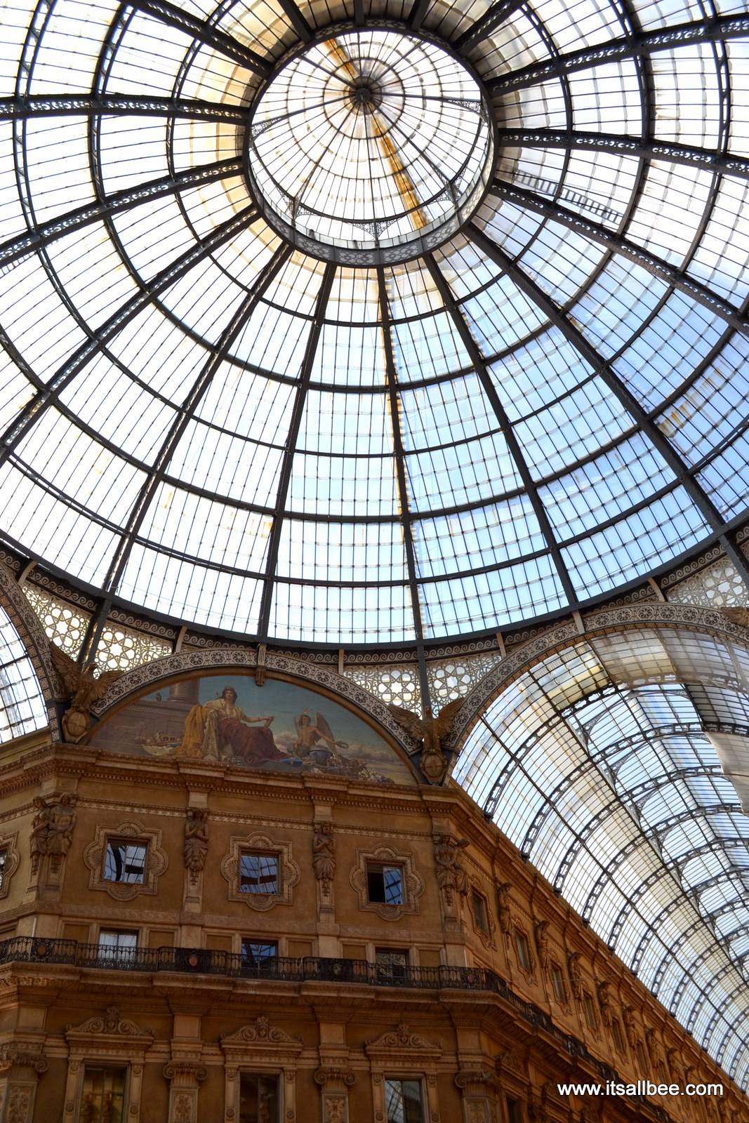48 Hours in Milan | Visual Diary