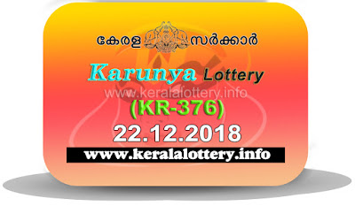"keralalottery.info, ""kerala lottery result 22 12 2018 karunya kr 376"", 22tht December 2018 result karunya kr.376 today, kerala lottery result 22.12.2018, kerala lottery result 22-12-2018, karunya lottery kr 376 results 22-12-2018, karunya lottery kr 376, live karunya lottery kr-376, karunya lottery, kerala lottery today result karunya, karunya lottery (kr-376) 22/12/2018, kr376, 22.12.2018, kr 376, 22.12.2018, karunya lottery kr376, karunya lottery 22.12.2018, kerala lottery 22.12.2018, kerala lottery result 22-12-2018, kerala lottery results 22-12-2018, kerala lottery result karunya, karunya lottery result today, karunya lottery kr376, 22-12-2018-kr-376-karunya-lottery-result-today-kerala-lottery-results, keralagovernment, result, gov.in, picture, image, images, pics, pictures kerala lottery, kl result, yesterday lottery results, lotteries results, keralalotteries, kerala lottery, keralalotteryresult, kerala lottery result, kerala lottery result live, kerala lottery today, kerala lottery result today, kerala lottery results today, today kerala lottery result, karunya lottery results, kerala lottery result today karunya, karunya lottery result, kerala lottery result karunya today, kerala lottery karunya today result, karunya kerala lottery result, today karunya lottery result, karunya lottery today result, karunya lottery results today, today kerala lottery result karunya, kerala lottery results today karunya, karunya lottery today, today lottery result karunya, karunya lottery result today, kerala lottery result live, kerala lottery bumper result, kerala lottery result yesterday, kerala lottery result today, kerala online lottery results, kerala lottery draw, kerala lottery results, kerala state lottery today, kerala lottare, kerala lottery result, lottery today, kerala lottery today draw result"