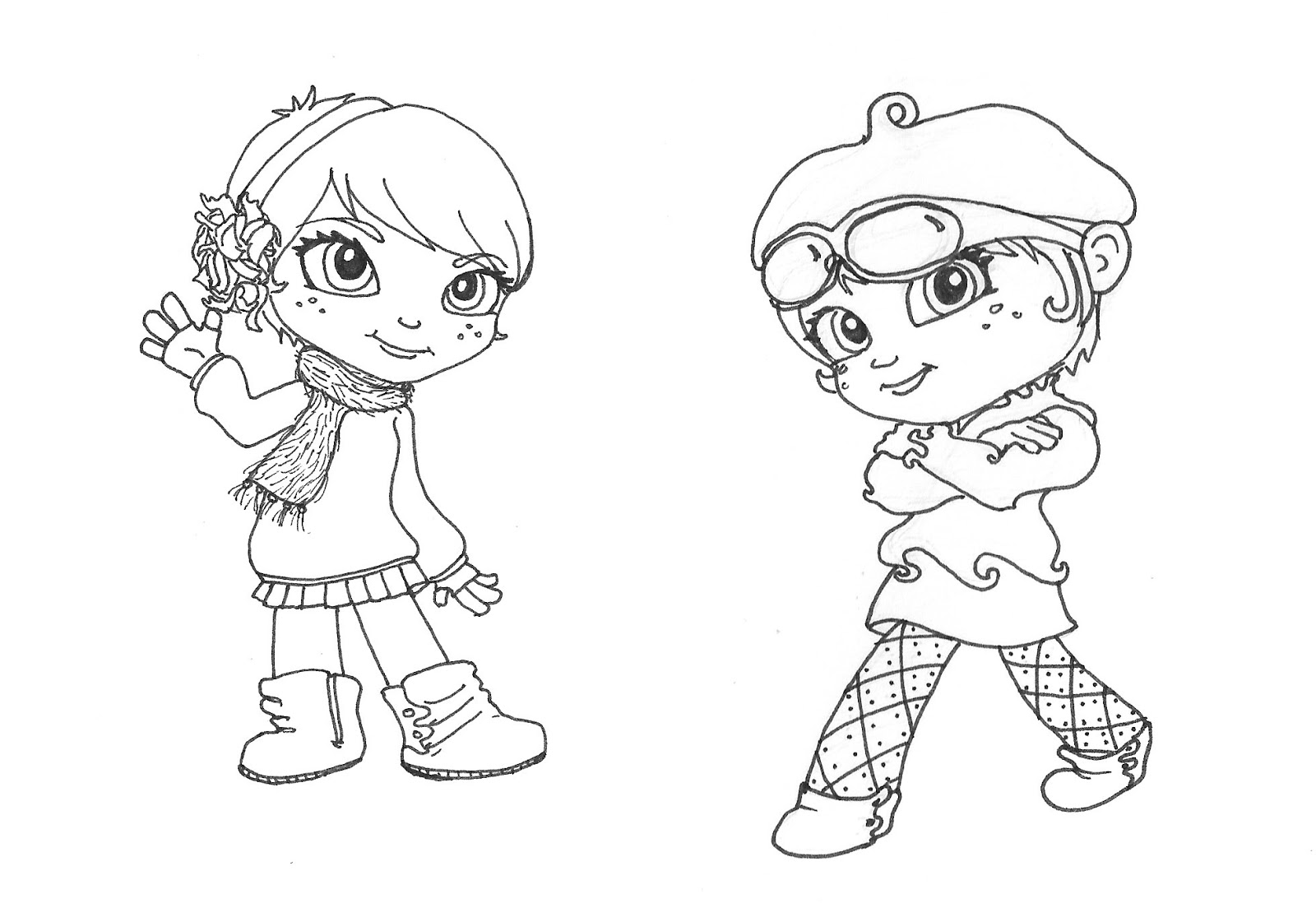 sugar rush coloring pages - photo#38