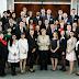 Evento apresenta bolsa de estudo na Alemanha para jovens líderes