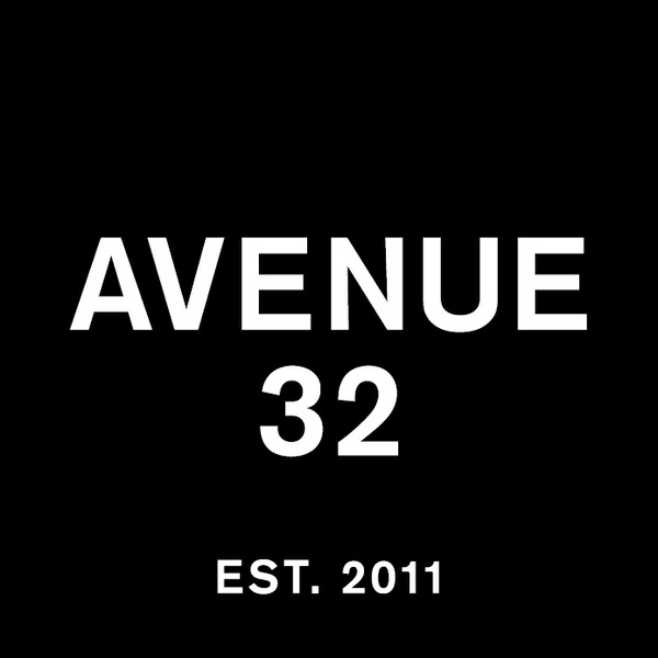 Avenue 32, Luxury Online Shopping