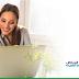 طريقة الشراء بالتقسيط من سوق كوم السعودية Installment from the Saudi com market