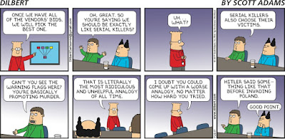 http://dilbert.com/strip/2017-07-23