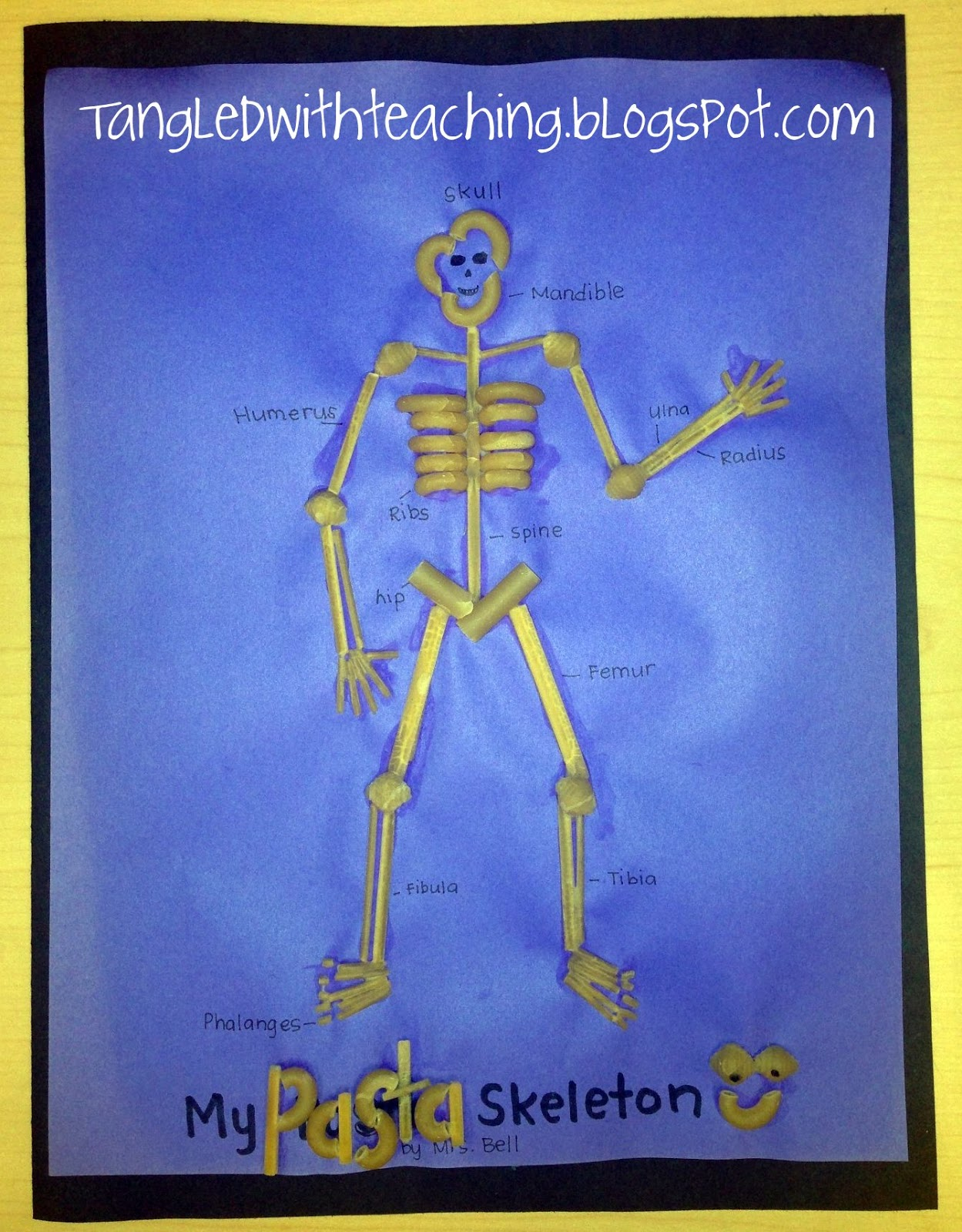 Tangled With Teaching Hooray For The Humans Human Body Systems