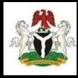 MASS RECRUITMENT IN THE NIGERIAN NAVY 2017/18