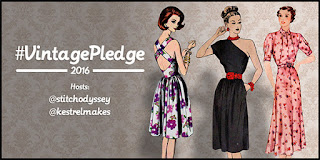 http://www.astitchingodyssey.com/2016/01/sign-up-to-vintagepledge-2016.htm