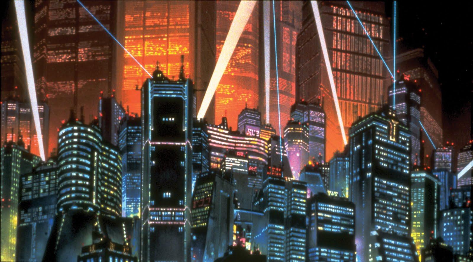 Akira_city.jpg