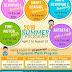 Education |  Brainlight Learning Center Summer Programs