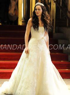http://www.amandadress.com.au/product/11203682.html