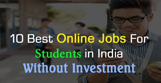 onlnie jobs for students,online jobs from home for students,online part time jobs for students,online jobs for collage student at home