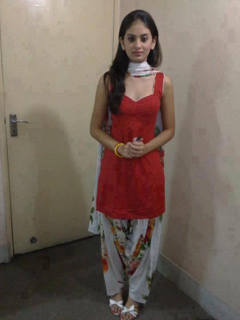 Hd Wallpaper Deshi Girls Hd Wallpapers-8839