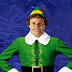 Best Christmas movies to watch with your kid - 11. Elf (2003)