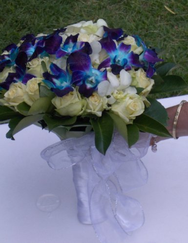 artificial wedding flowers. Black Bedroom Furniture Sets. Home Design Ideas