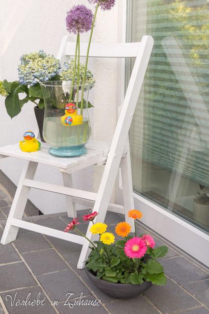 verliebt in zuhause juni 2016. Black Bedroom Furniture Sets. Home Design Ideas