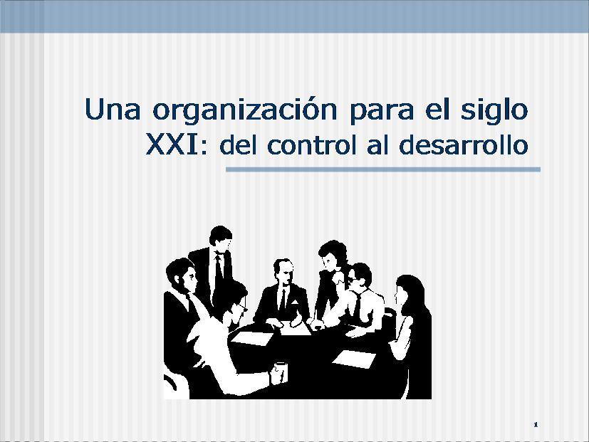 crisis, colaboración, romper modelo de gestión, Indor, gestion innovadora