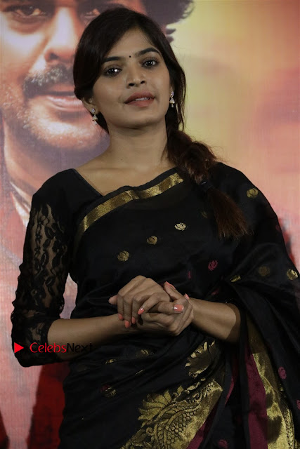 Enkitta Mothathe Press Meet Stills  0001.jpg