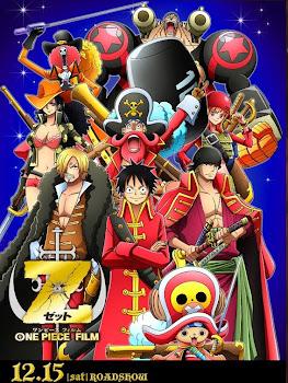 One Piece Tổng Hợp - One Piece