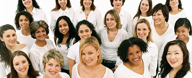 có tới 315.000 phụ nữ Pháp đã sử dụng thuốc ngừa thai hàng ngày Diane 35