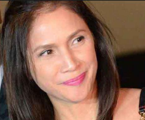Angry Netizen Goes Viral After Posting Open Letter For Agot Isidro: 'Wala Ka'ng Alam Sa Peligrong Nagaganap Sa Bansa!'