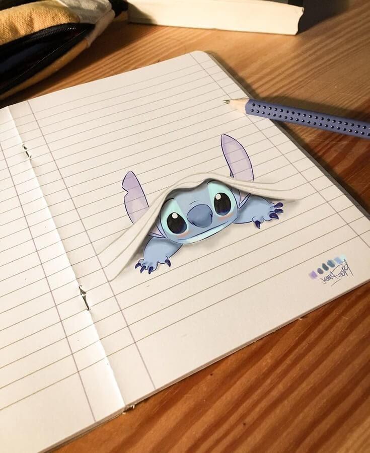 11-Stitch-L-Kemo-www-designstack-co