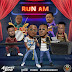 BAIXAR MP3 | Davido Feat. GospelOnDeBeatz & Peruzzi - Run Am (Afro Pop) DOWNLOAD