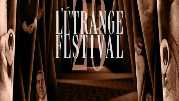 etrange festival 2017
