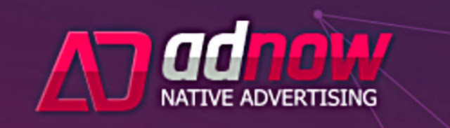 Nayisoch google Adsense top alternatives