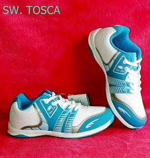 Jual Sepatu Sport Wanita Harga Murah Kualitas Mewah