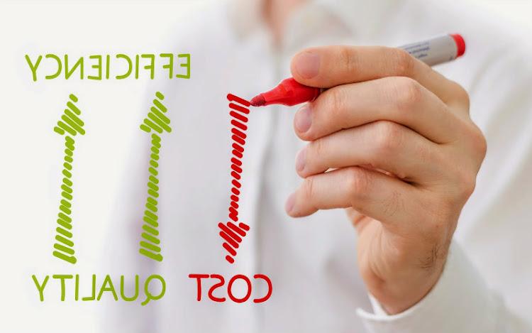 Definición de Análisis de Costo, Qué es, su Significado y Concepto