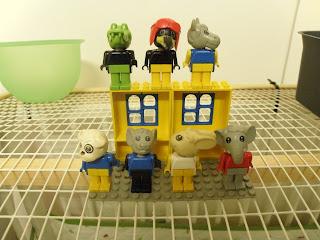 fabuland lego myydään