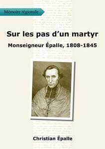 http://www.atramenta.net/books/sur-les-pas-dun-martyr/469