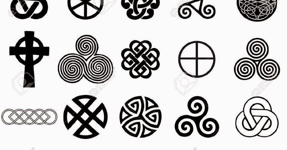 swastika swastika celtic symbols