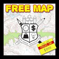 Free Map 004