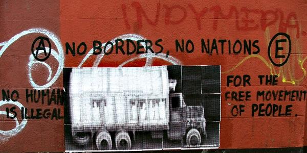 Ο ΣΥΡΙΖΑ στην κυβέρνηση, οι... τραμπούκοι στην εξουσία!