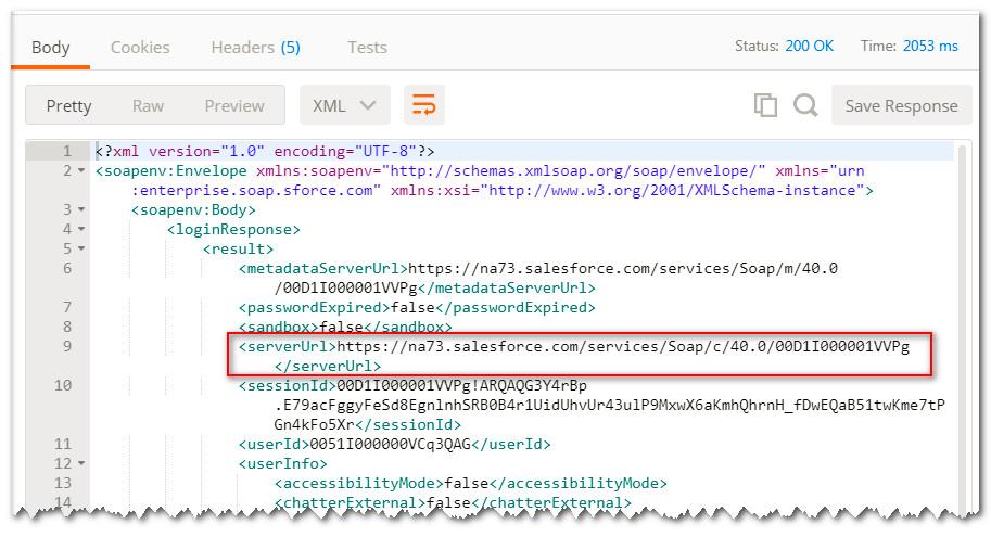 Force com SOAP API and exposing Apex methods as SOAP Web Services