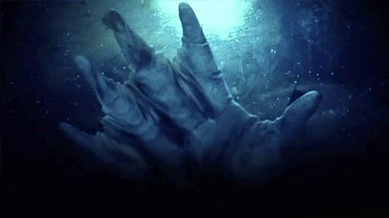 Sereias existem as evid ncias e o programa de tv que - Immagini della vera sirena ...