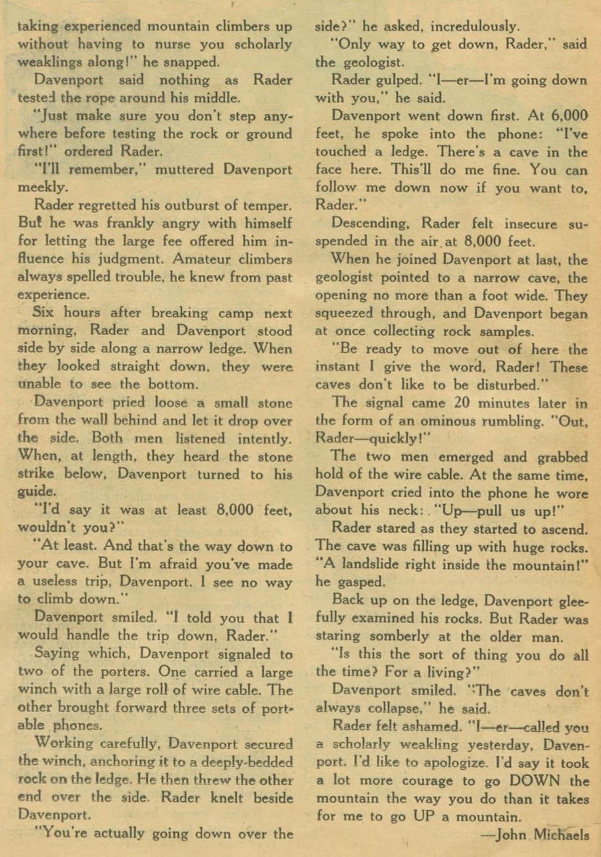 Action Comics (1938) 208 Page 24