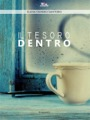 Il tesoro dentro, Elena Genero Santoro - Gli scrittori della porta accanto