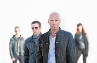 Chord Best I Ever Had - Vertical Horizon