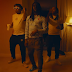 """Chief Keef divulga clipe de """"Mailbox""""; assista"""